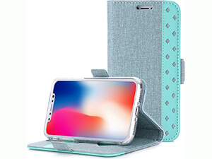 Apple iPhone X Case / iPhone 10 Case
