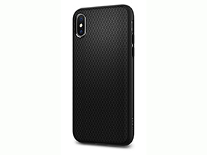 Spigen Liquid Air Armor iPhone X Case