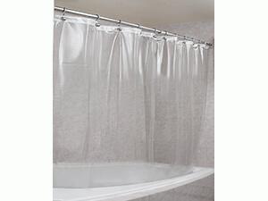 Strongest Mildew Resistant Shower Curtain Liner