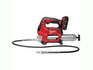 Milwaukee Electric Tool 2646-21CT M18