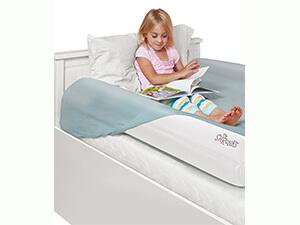 Shrunks Inflatable Kids Bed Rails