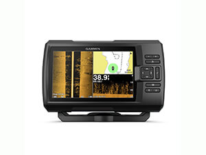 Garmin 010-01874-00 Striker Plus 7SV