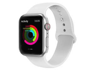 AdMaster Sport Band for Apple Watch 44mm 40mm 42mm 38mm
