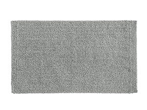 AmazonBasics Everyday Cotton Bath Rug