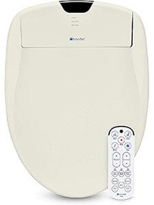 Brondell Swash 1400 Luxury Bidet Toilet Seat